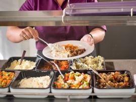 Vlaamse en Nederlandse chefs slaan handen ineen voor zorgmaaltijd