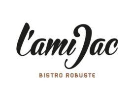 Gouden Pollepel voor bistro L'ami Jac in Utrecht