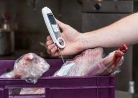 'Pak notoire overtreders hygiëneregels harder aan'