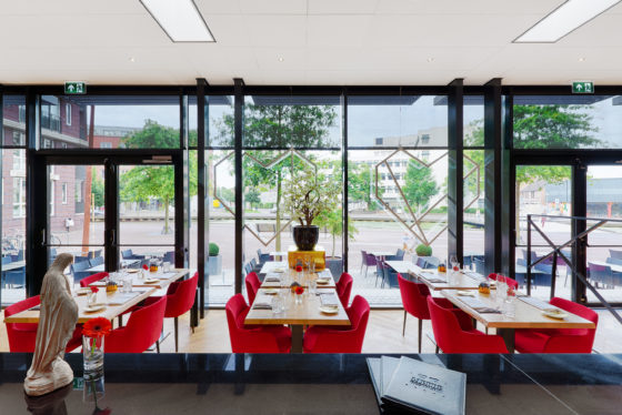 Restaurant interior bar 1 560x374