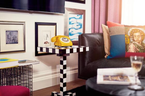 Suites art collectors detail 11 560x373