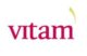 Vitam 80x52