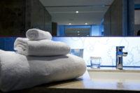 Industriële wasserijen gaan actie voeren na verlopen ultimatum