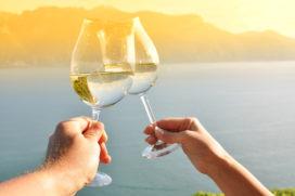 Onderzoek: biologische wijn scoort beter dan 'gewone' tegenhanger