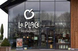 La Place zoekt 1000 horecamedewerkers