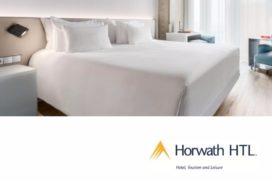 Hosta 2016: omzet en winst hotelmarkt groeit