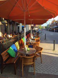Koffie Top 100 2016 nummer 16: Van Bleijswijk, Enkhuizen