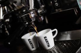 Koffie Top 100 2016 nummer 41: Emjoy, Putten
