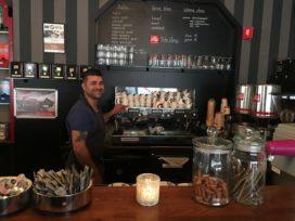Koffie Top 100 2016 nummer 55: De Beurs, Zwolle