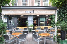 Koffie Top 100 2016 nummer 65: De Duvel, Amsterdam