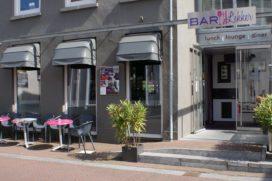 Koffie Top 100 2016 nummer 66: Bar Lekker, Huissen