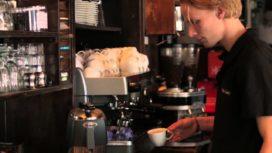Koffie Top 100 2016 nummer 86: 't Elfde Gebod, Tilburg