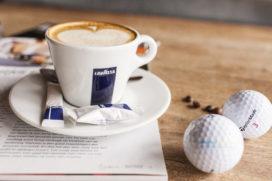 Koffie Top 100 2016 nummer 89: Bergvliet, Oosterhout