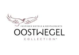 Camille Oostwegel ChâteauHotels & -Restaurants wordt Oostwegel Collection