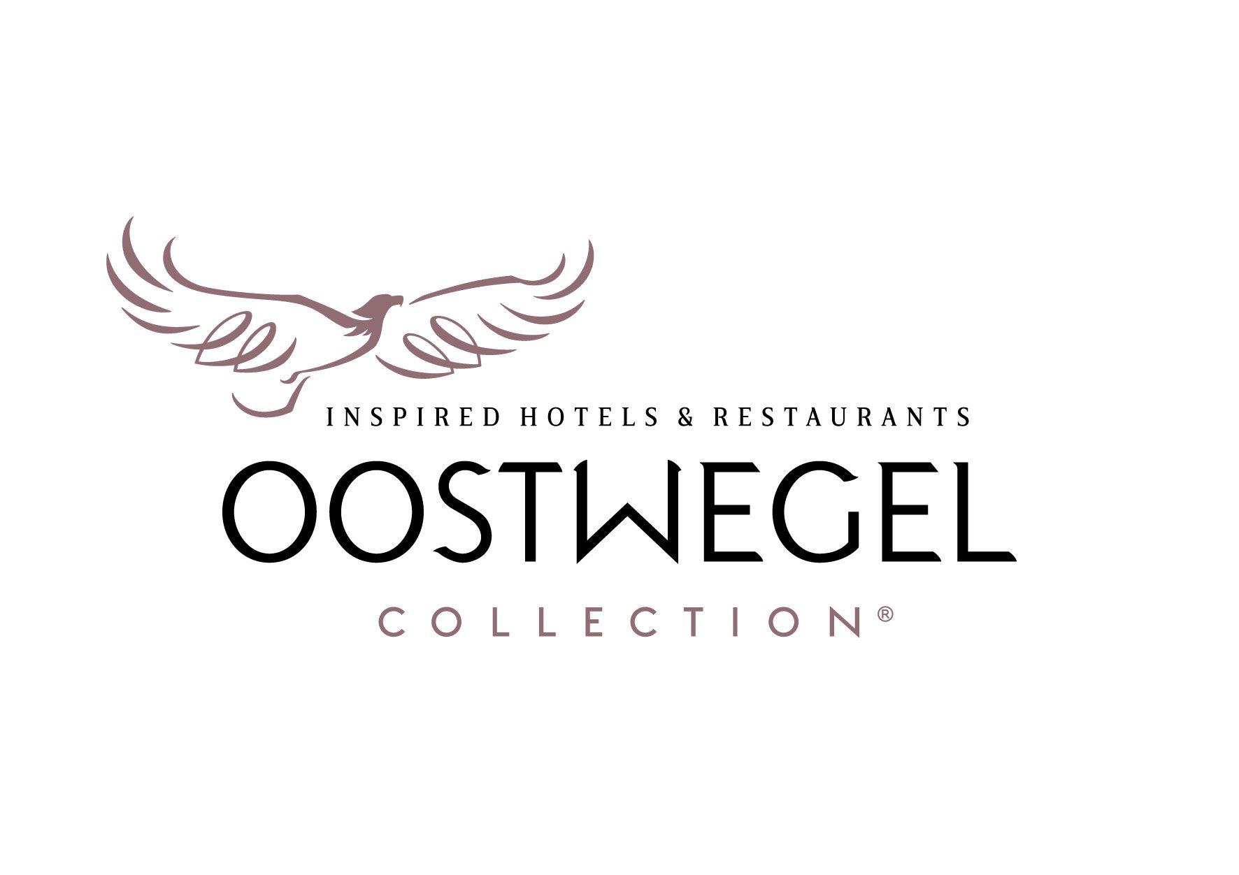 Afbeeldingsresultaat voor oostwegel collection