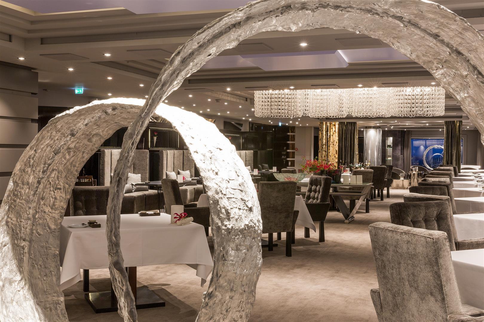 The Jane Op Nummer 5 Beste Restaurants Wereldwijd Van