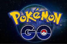 Kort geding Den Haag tegen Pokémon Go