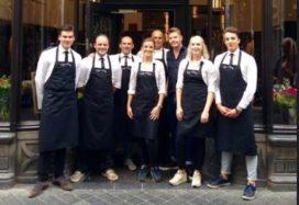 Café De Bobbel Maastricht heropent de deuren