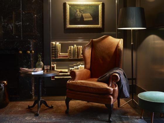 Pulitzers bar chair 560x420