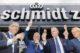 Schmidt1a 80x53
