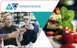 Nieuwe Dinercheque van VVV