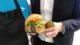 Hamburgerahtogo 560x315 80x45