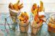 Handgemaakte frites 80x53