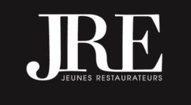 JRE Nederland: 6 chefs genomineerd voor awards