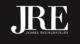 Logo jre 80x44