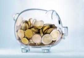 Pensioen horeca: ondernemers willen stoppen vóór hun zestigste