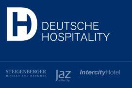 Deutsche Hospitality introduceert begin maart nieuw merk