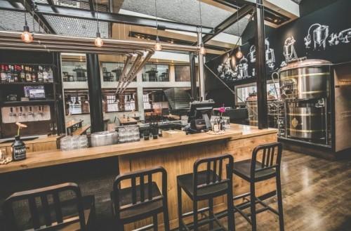 500 bierfabriekamsterdamhires