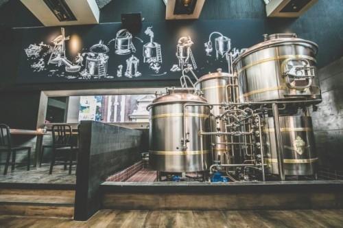 500 brouwerijhires2