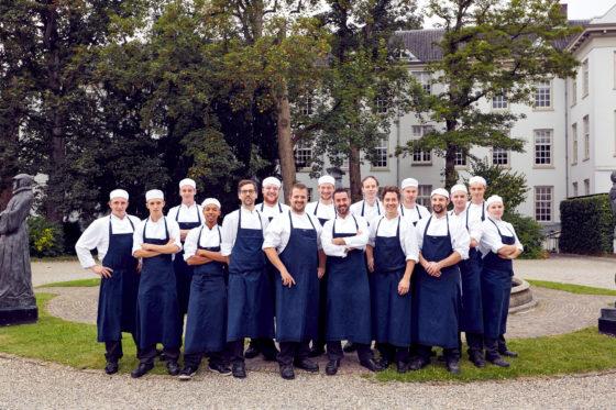 Karel 5 gastro bistro events chefs 560x373