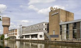 Restaurant Simple verkast naar Pastoefabriek Utrecht