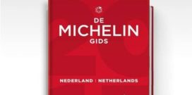12 december presentatie Michelin 2017