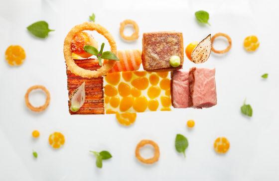 Restaurant gastro food hutspot 2016 560x364