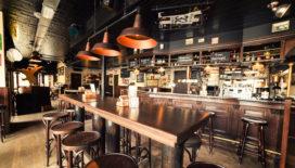 Café Top 100 2016 nr.89: Assink, Hengevelde