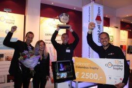 BBB Maastricht en Folie Culinaire succesvol afgesloten
