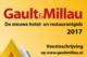 Gaultmillau e1478181330132 80x53