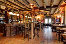 Café Top 100 2016 nr.15: De Hertog Jan Proeverij, Arcen