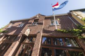 Café Top 100 2016 nr.4: De Klep, Venlo