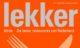 Lekker2017a 80x48