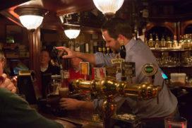 Café Top 100 2016 nr.48: De Pub, Rossum