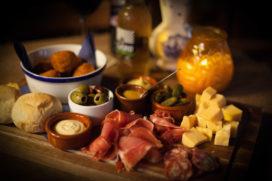 Café Top 100 2016 nr.81: Reinders, Den Bosch