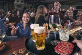 Café Top 100 2016 nr.68: Roels, 's Hertogenbosch