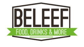 Noorderlijke beurs Beleef – Food, drinks & more trapt af in november