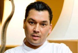 Topchefs brengen hommage aan 'hun'Indonesiëin Supperclub