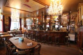 Café Top 100 2016 nr.36: De Verleiding, Roermond