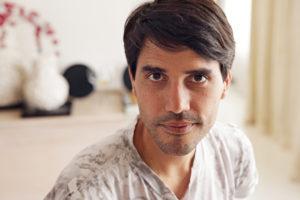 Virgilio Martinez: 'De Peruaanse hype is gelukkig voorbij'